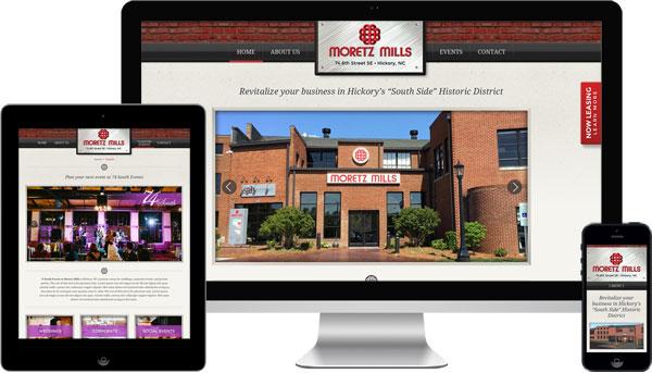 responsive-webdesign-Moretz