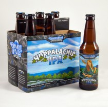 GFB-Hoppalachia-6pack