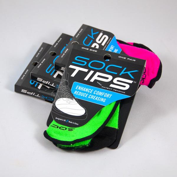 SockTips-Packaging